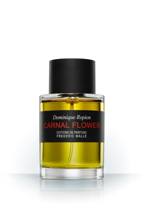 carnalflowers