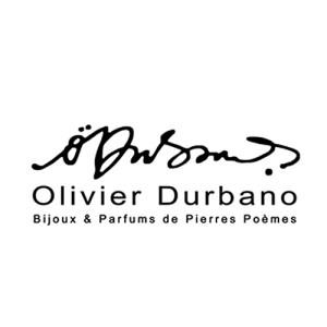 Olivier Durbano