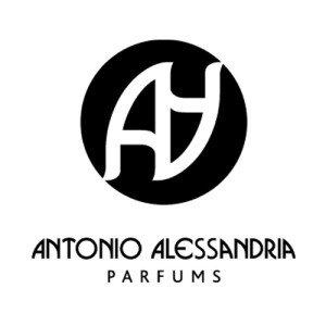 Antonio Alessandria Parfums